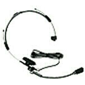 ケンウッド KENWOOD VOX用ヘッドセット KHS-21[KHS21]