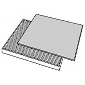シャープ SHARP 【空気清浄機用フィルター】 セット (アパタイトHEPAフィルター+脱臭フィルター) FZ-M21HF[FZM21HF]