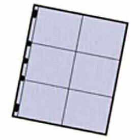 カロン CHARON ソフトスペア6×7、6×9 FS-69-10[FS6910]