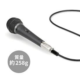 オーディオテクニカ audio-technica ボーカルマイク(ダイナミック型) AT-X11[ATX11]