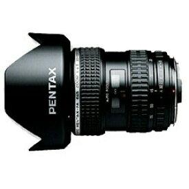 ペンタックス PENTAX カメラレンズ smc PENTAX-FA645 33-55mmF4.5AL [ペンタックス645 /ズームレンズ][FA645335545AL]