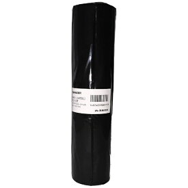 シャープ SHARP レジスター用 感熱ロール紙(サーマル紙) 5個入り (幅57.5mm×外径70mm) RL-140T[RL140T]【wtcomo】