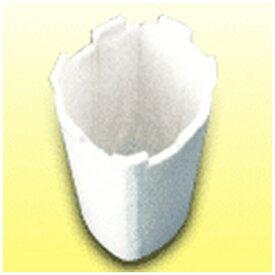 三菱重工 MITSUBISHI HEAVY INDUSTRIES 加湿器用蒸発布 SHES408[SHES408]