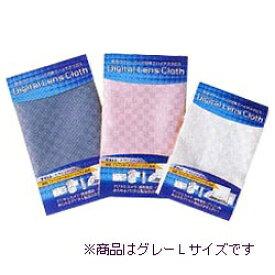 ケンコー・トキナー KenkoTokina デジタルクロス (グレー) Lサイズ