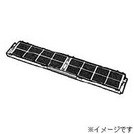 日立 HITACHI 【エアコン用】ナノチタン脱臭空清フィルター(枠付) SP-VCF10[SPVCF10]