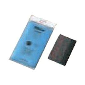 パナソニック Panasonic 【エアコン用】脱臭フィルター(交換用) CZ-SAD1A[CZSAD1A] panasonic