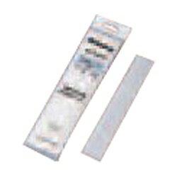パナソニック 【エアコン用】空気清浄フィルター(交換用) CZ-SAF5A[CZSAF5A]