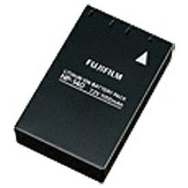 富士フイルム FUJIFILM S100FS用バッテリー NP-140[NP140]