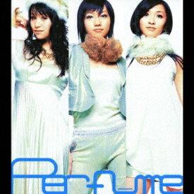 ファーストディストリビューション Perfume/Perfume〜Complete Best〜【CD】