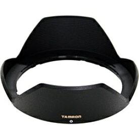 タムロン TAMRON レンズフード TAMRON(タムロン) AB001 [77mm]