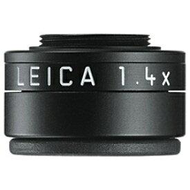 ライカ Leica ビューファインダー・マグニファイアーM 1.4倍 12006