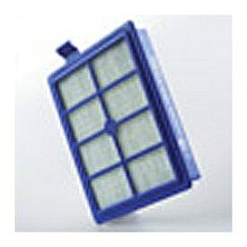 エレクトロラックス Electrolux 【掃除機用】 排気フィルター EFH13W[EFH13W]