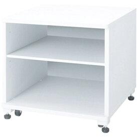 キヤノン CANON 【純正】 ペディスタル SBP-02[SBP02]