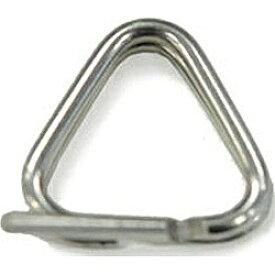 ニコン Nikon 三角環(一眼カメラ向け)