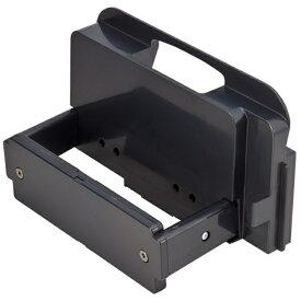 シャープ SHARP プラズマクラスターイオン発生機用 交換用ユニット IZ-CB200[IZCB200]
