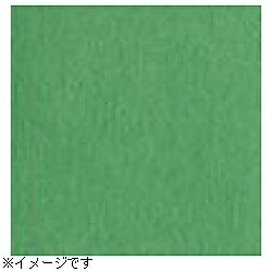 【送料無料】 スーペリア 【スーペリア背景紙】BPS-2705(2.72×5.5m) No.54スティンガー 【メーカー直送・代金引換不可・時間指定・返品不可】