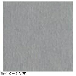スーペリア 【スーペリア背景紙】BPS-1305(1.35×5.5m) No.21パシュートグレー 【メーカー直送・代金引換不可・時間指定・返品不可】