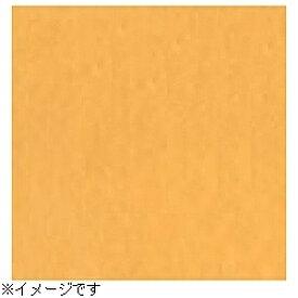 スーペリア Superior 【スーペリア背景紙】BPS-1305(1.35×5.5m) No.35イエローオレンジ[BPS1305#35トクスン] 【メーカー直送・代金引換不可・時間指定・返品不可】