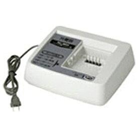 ブリヂストン BRIDGESTONE 充電器 X281.B(B010106)[X281.BB0101]