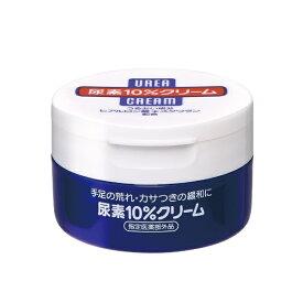 資生堂 shiseido ハンド・尿素シリーズ尿素10%クリーム (ジャー)(100g)【rb_pcp】