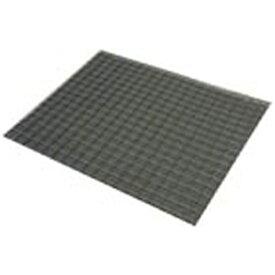 ダイニチ工業 Dainichi 加湿器用除菌フィルター H060352[H060352]