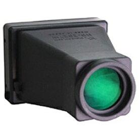 デジスコドットコム DIGISCO.com デジタルカメラ用液晶モニターフード(3インチ/ルーペ付) HD-30WMC[HD30WMC] 【メーカー直送・代金引換不可・時間指定・返品不可】