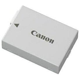 キヤノン CANON バッテリーパック LP-E8[LPE8]