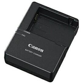 キヤノン CANON バッテリーチャージャー LC-E8[LCE8]