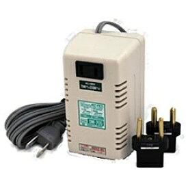 日章工業 NISSYO INDUSTRY 変圧器 (ダウントランス)(210/75W) DM-705[DM705]
