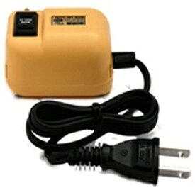 日章工業 NISSYO INDUSTRY 変圧器 (ダウントランス)(110W) TP-811[TP811]