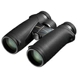 ニコン Nikon 7倍双眼鏡「EDG」7×42[EDG7X42]
