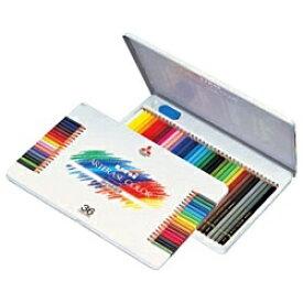 三菱鉛筆 MITSUBISHI PENCIL [色鉛筆] ユニ アーテレーズカラー(消せる色鉛筆) 36色 UAC36C[UAC36C]