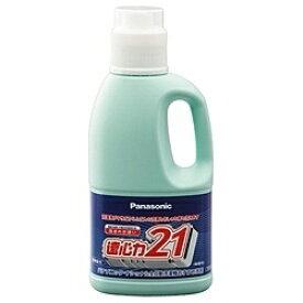 パナソニック Panasonic 全自動洗濯機専用洗剤 (1000ml) N-S10B3〔衣類洗剤〕[NS10B3] panasonic
