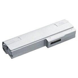 パナソニック Panasonic CF-VZSU49AJS Let's note R9シリーズ用 標準バッテリーパック CF-VZSU49AJS[レッツノート CFVZSU49AJS] panasonic