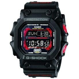 カシオ CASIO G-SHOCK(G-ショック) 「GX Series(GXシリーズ)」 GXW-56-1AJF[GXW561AJF]