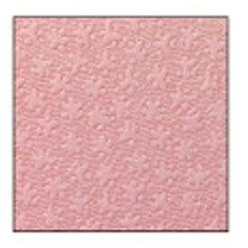 ヒサゴ HISAGO クラッポ小染 はな うすべに 116.3g/m2 (A4サイズ・10枚) CU03S[CU03S]【wtcomo】