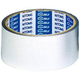 ニトムズ Nitoms 耐熱アルミガラスクロステープ50 J3520