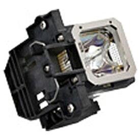 JVC ジェイブイシー 交換ランプ PK-L2210U[PKL2210U]
