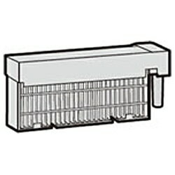 シャープ SHARP セラミックファンヒーター用加湿フィルター HX-FK5[HXFK5]