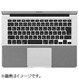 パワーサポート POWER SUPPORT リストラグセット MacBook Air 11inch(Late2010)用 PWR-71[PWR71]