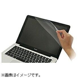パワーサポート POWER SUPPORT アンチグレアフィルム MacBook Air 11inch(Late2010)用 PEF-71[PEF71]