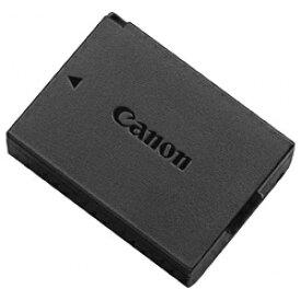 キヤノン CANON バッテリーパック LP-E10[LPE10]