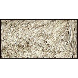 スミノエ SUMINOE ラグ ネオグラス(200×200cm/ベージュ)[NGL2200X200]