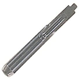 プロクソン PROXXON 電動彫刻材替刃 丸 6mm No.28572-5