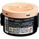 【送料無料】 エプソン EPSON 【純正】 環境推進トナー Mサイズ LPB4T15V