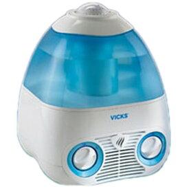 VICKS ヴィックス V3700 加湿器 Vicks(ヴィックス)Starry Night(スターリーナイト) [気化式 /約4L][V3700]