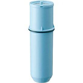パナソニック Panasonic 調理浄水器用軟水カートリッジ ブルー TK-CS30C2 [2個][TKCS30C2]