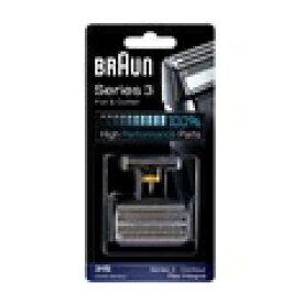 ブラウン BRAUN シェーバー替刃(内刃・外刃セット) F/C 31S[FC31S]