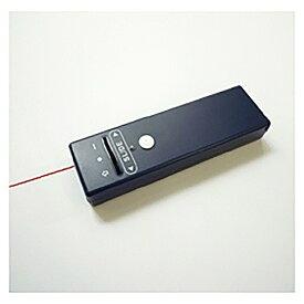 スカイニー TLP4500 レーザーポインター[TLP4500]