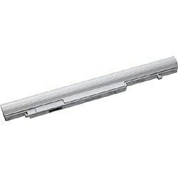 パナソニック Panasonic CF-VZSU75JS 【純正】 Let's note CF-SX/NX用 軽量バッテリーパック (S・シルバー) CF-VZSU75JS[CFVZSU75JS] panasonic